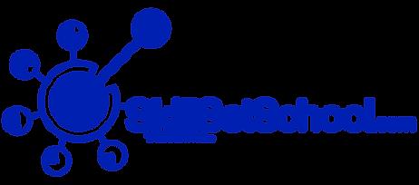 SkillSetSchool+Logotype+2.png