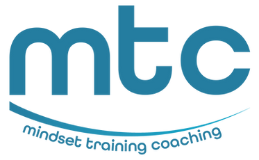 logo-mtc_payoff.png