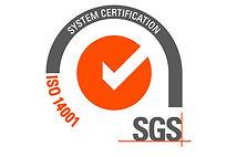 SGS_ISO 14001_TCL_HR-01.jpg