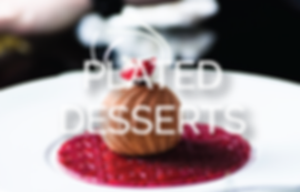 PLATED DESSERTS-01.png