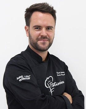 Chef David - Copy.jpg
