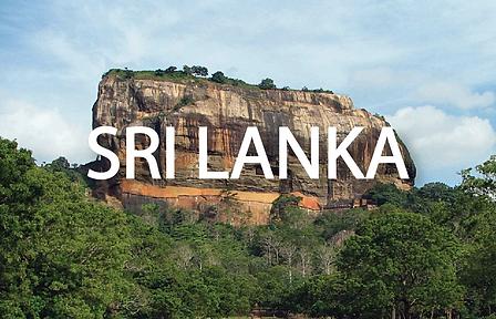 Sri Lanka-01.png