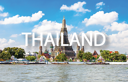Thailand-01.png