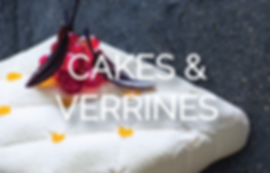 Cakes-01.png