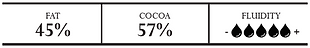 57%.png