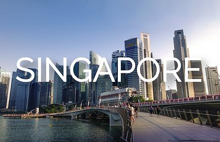 Singapore-01.png