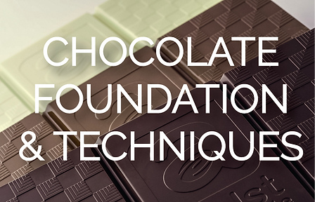 Chocolate Foundation-01.png