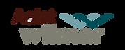 AalstWilmar_Logo-01.png