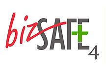 bizSAFE Enterprise Level 4.jpg