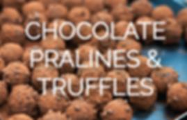 CHOCOLATE PRALINES & TRUFFLES-01.png