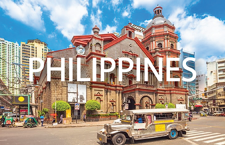 PHILIPPINES-01.png