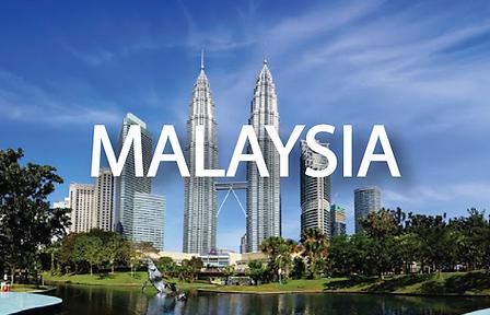 Malaysia-01.png