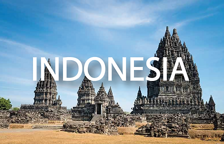 Indonesia-01.png