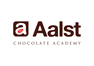 A0109_Aalst_Chocolate_Academy_Logo-01.pn