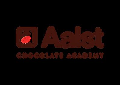 A0109_Aalst_Chocolate_Academy_Logo-01.pn
