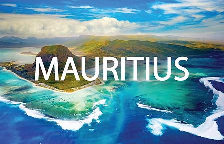 Mauritius-01.png