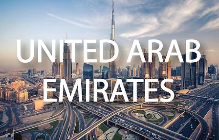 UAE-01.png