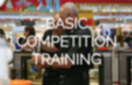 competito-01.png