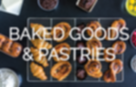 BAKED GOODS & PASTRIES-01.png
