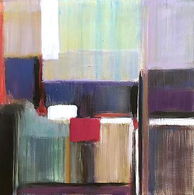 Abridged by Carolyn Kiefer