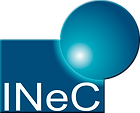 INeC Instituo de Neurociências e Comportamento