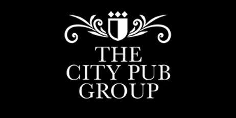 city pub group.jpeg