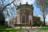 Orleans_House_Gallery_(16944530880).jpg
