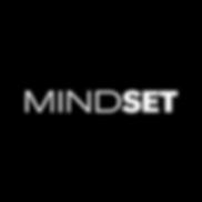 MINDSET FITNESS.png