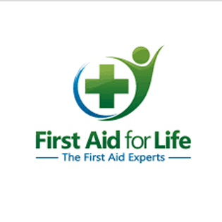first aid for life.png