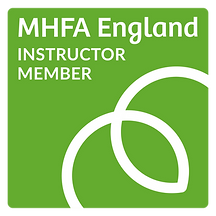 MHFA Instructor Member Badge_Green (1).p