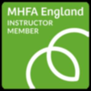MHFA Instructor Member Badge_Green (1).p
