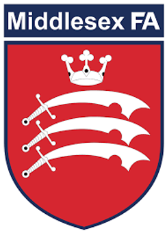 Middlesex FA.png