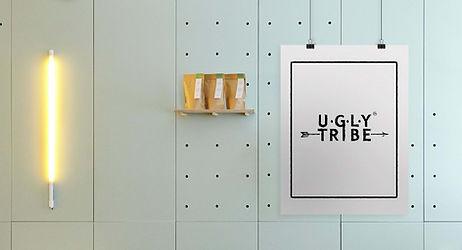 Ugly Tribe.jpg
