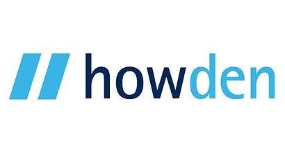 howden-iberia-berge-U10492691482W2B--620