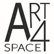 Art4Space.jpeg