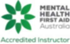 MHFA Logo_Accredited Instructor.jpg