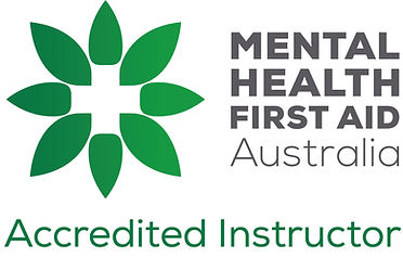 MHFA Logo_Accredited Instructor.jpg