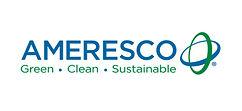 ameresco-logo-header.webp