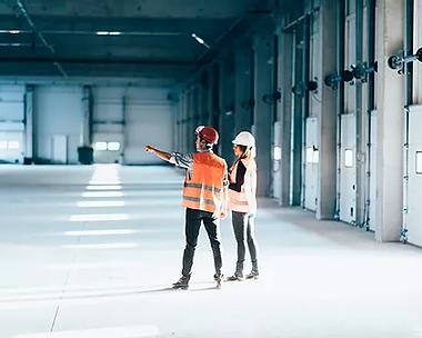 Construction Management.webp