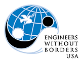 engineers without borders logo.png