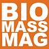 Biomass Magazine Photo.png