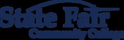state fair logo.png