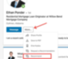 Screenshot of Ethan Ponder _ LinkedIn.jp