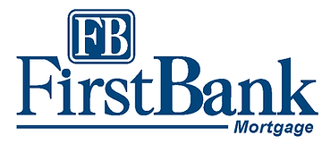 FirstBank Mortgage.png