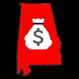 Alabama Homebuyer Grant Logo.png