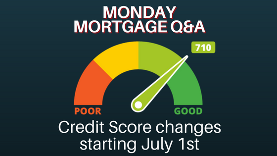 credit changes starting july 1st