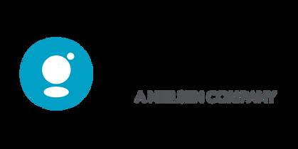 1200px-Gracenote_A_Nielsen_Company_Logo.