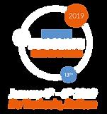 NK-logo-banner-2019.png