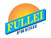 Fullei Logo (2).JPG