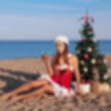Beach-Christmas.jpg